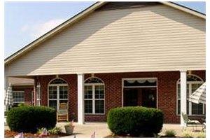 3615 South Mebane Street - Burlington, NC 27215