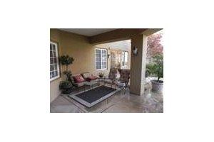 4520 W Cypress Ave - Visalia, CA 93277