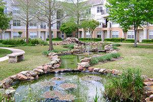 Photo 2 - Brookdale Clear Lake, 780 West Bay Area Boulevard, Webster, TX 77598