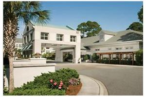 700 TidePointe Way - Hilton Head Island, SC 29928
