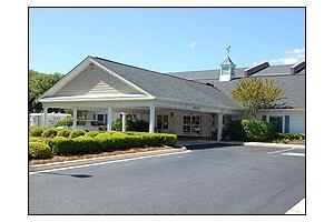Photo 1 - Palms of Mt. Pleasant, 937 Bowman Rd, Mount Pleasant, SC 29464