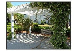 Photo 9 - Palms of Mt. Pleasant, 937 Bowman Rd, Mount Pleasant, SC 29464