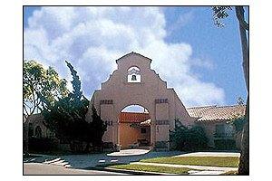 Photo 1 - Silverado Tustin Hacienda, 240 E. 3rd Street, Tustin, CA 92780