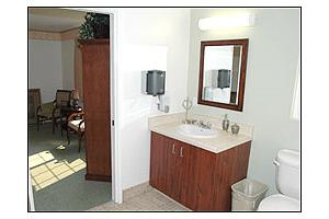 Photo 5 - Silverado Tustin Hacienda, 240 E. 3rd Street, Tustin, CA 92780