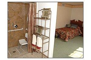 Photo 6 - Silverado Tustin Hacienda, 240 E. 3rd Street, Tustin, CA 92780