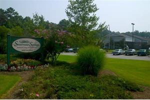 Photo 13 - Brookdale Sweetwater Creek, 1600 Lee Road, Lithia Springs, GA 30122