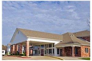 355 W. Westchester Parkway - Grand Prairie, TX 75052