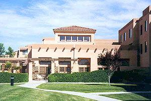 Photo 11 - Fairwinds - Rio Rancho, 920 Riverview Drive S.E., Rio Rancho, NM 87124