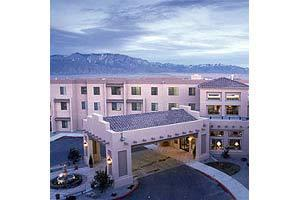 Photo 1 - Fairwinds - Rio Rancho, 920 Riverview Drive S.E., Rio Rancho, NM 87124