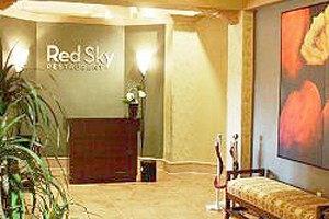 Photo 3 - Fairwinds - Rio Rancho, 920 Riverview Drive S.E., Rio Rancho, NM 87124