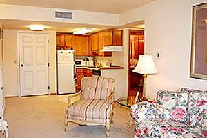 Photo 9 - Fairwinds - Rio Rancho, 920 Riverview Drive S.E., Rio Rancho, NM 87124