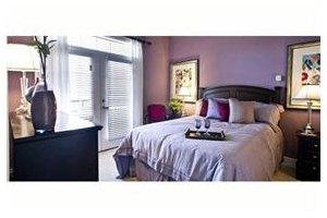 Photo 10 - Gayton Terrace, 12401 Gayton Road, Richmond, VA 23238