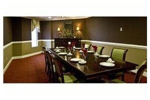 Photo 11 - Gayton Terrace, 12401 Gayton Road, Richmond, VA 23238