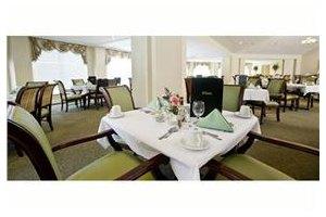 Photo 12 - Gayton Terrace, 12401 Gayton Road, Richmond, VA 23238