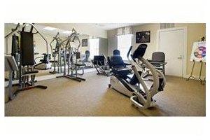 Photo 13 - Gayton Terrace, 12401 Gayton Road, Richmond, VA 23238
