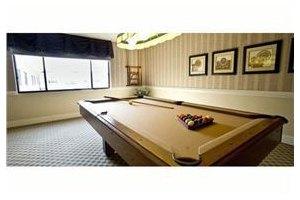 Photo 14 - Gayton Terrace, 12401 Gayton Road, Richmond, VA 23238