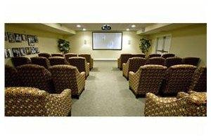 Photo 15 - Gayton Terrace, 12401 Gayton Road, Richmond, VA 23238
