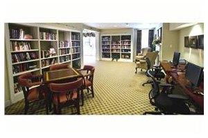 Photo 17 - Gayton Terrace, 12401 Gayton Road, Richmond, VA 23238