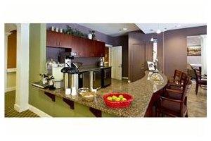 Photo 18 - Gayton Terrace, 12401 Gayton Road, Richmond, VA 23238
