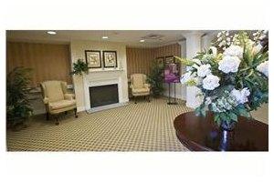 Photo 19 - Gayton Terrace, 12401 Gayton Road, Richmond, VA 23238