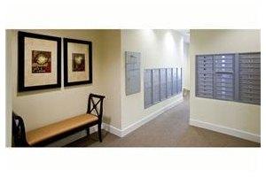 Photo 20 - Gayton Terrace, 12401 Gayton Road, Richmond, VA 23238