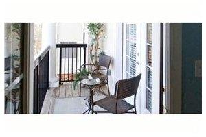 Photo 2 - Gayton Terrace, 12401 Gayton Road, Richmond, VA 23238