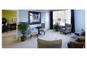 Photo 3 - Gayton Terrace, 12401 Gayton Road, Richmond, VA 23238
