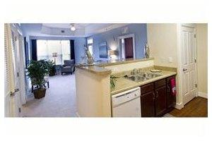 Photo 4 - Gayton Terrace, 12401 Gayton Road, Richmond, VA 23238