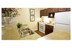 Photo 5 - Gayton Terrace, 12401 Gayton Road, Richmond, VA 23238