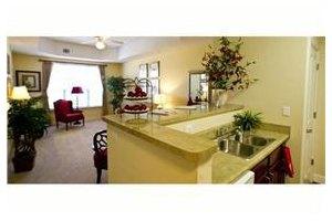 Photo 6 - Gayton Terrace, 12401 Gayton Road, Richmond, VA 23238