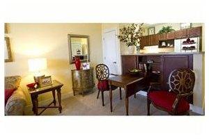 Photo 7 - Gayton Terrace, 12401 Gayton Road, Richmond, VA 23238