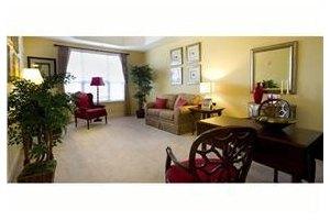 Photo 8 - Gayton Terrace, 12401 Gayton Road, Richmond, VA 23238