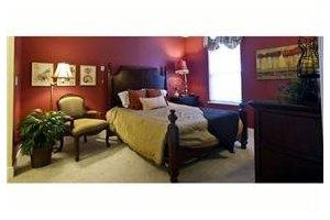 Photo 9 - Gayton Terrace, 12401 Gayton Road, Richmond, VA 23238