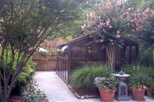 Photo 10 - Dunwoody Pines Retirement Community, 4355 Georgetown Square, Dunwoody, GA 30338