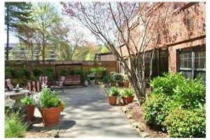 Photo 11 - Dunwoody Pines Retirement Community, 4355 Georgetown Square, Dunwoody, GA 30338