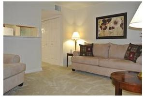 Photo 13 - Dunwoody Pines Retirement Community, 4355 Georgetown Square, Dunwoody, GA 30338
