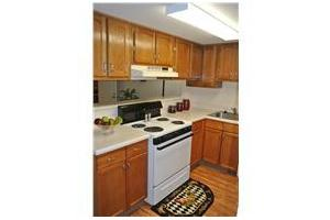 Photo 14 - Dunwoody Pines Retirement Community, 4355 Georgetown Square, Dunwoody, GA 30338