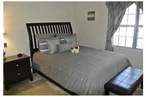 Photo 16 - Dunwoody Pines Retirement Community, 4355 Georgetown Square, Dunwoody, GA 30338