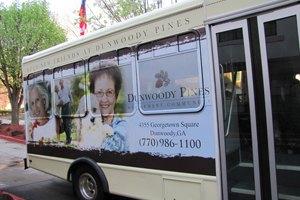 Photo 18 - Dunwoody Pines Retirement Community, 4355 Georgetown Square, Dunwoody, GA 30338