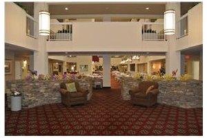Photo 2 - Dunwoody Pines Retirement Community, 4355 Georgetown Square, Dunwoody, GA 30338