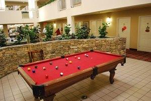 Photo 4 - Dunwoody Pines Retirement Community, 4355 Georgetown Square, Dunwoody, GA 30338
