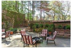 Photo 9 - Dunwoody Pines Retirement Community, 4355 Georgetown Square, Dunwoody, GA 30338