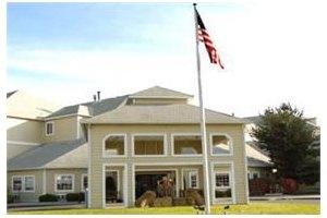 1629 George Washington Way - Richland, WA 99352