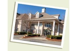 5690 State Bridge Rd - JOHNS CREEK, GA 30022