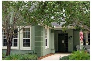10875 Old St Augustine Rd - Jacksonville, FL 32257