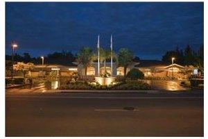 175 Cleaveland Rd - Pleasant Hill, CA 94523