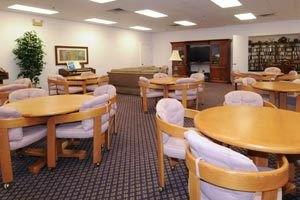 Photo 10 - NEW ENGLAND CLUB, 8135 BEECHMONT AVENUE, Cincinnati, OH 45255