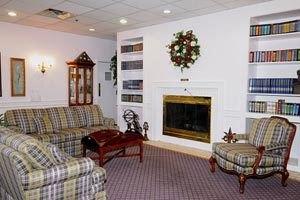 Photo 15 - NEW ENGLAND CLUB, 8135 BEECHMONT AVENUE, Cincinnati, OH 45255