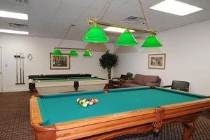 Photo 8 - NEW ENGLAND CLUB, 8135 BEECHMONT AVENUE, Cincinnati, OH 45255