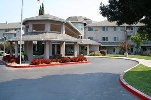 Photo 1 - THE HAMPSHIRE, 3460 R STREET, Merced, CA 95348